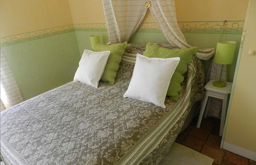 chambre hotes touraine vue4 chambres d 39 h tes touraine. Black Bedroom Furniture Sets. Home Design Ideas