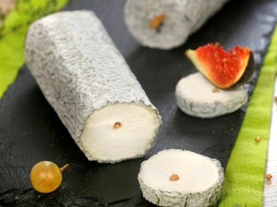 fromage chevre chambres hotes