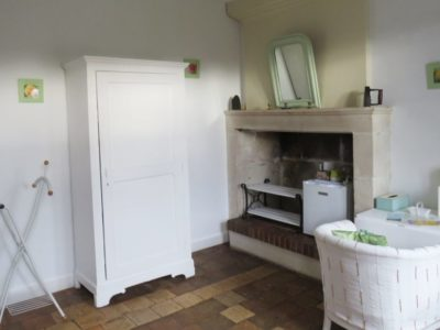 chambres-hotes-val-loire